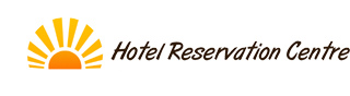 帕岸島酒店
